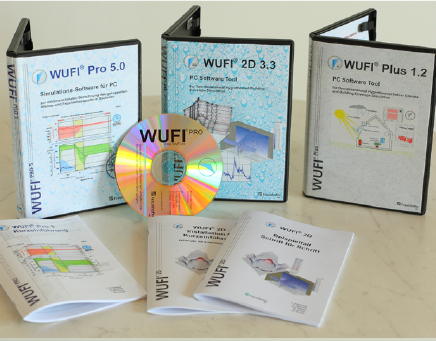 WUFIイメージ画像
